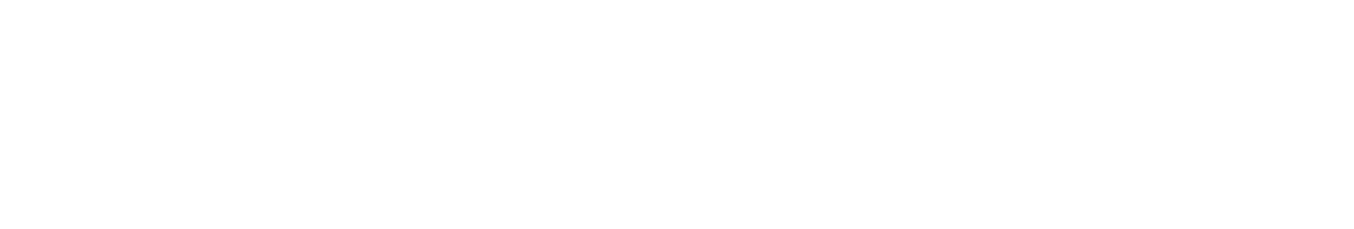 IBERO JAPAN