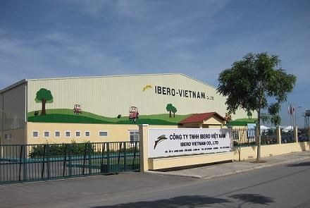AST VINA Co.,LTD